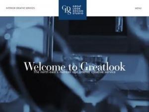 Greatlook Design Studio