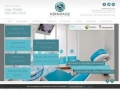 Hermitage Clinic