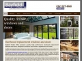 Bayfield Timber Ltd