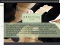 Prestige Staff