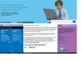 Managed Recruitment Solutions Ltd