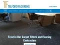 Telford Flooring