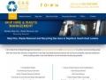 C & G Skip Hire & Waste Management