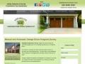Applegate Automated Gate & Door Ltd