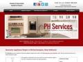 P H Services