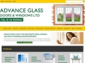 Advance Glass