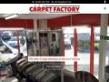 The Carpet Factory