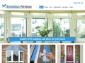 Evolution Windows Ltd