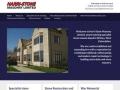 Harri-Stone Masonry Ltd
