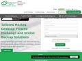 Green Cloud Hosting Limited