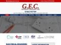 GEC Electrical Contractors Ltd