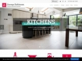 George Robison Kitchens