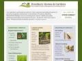 Prestbury Homes & Gardens