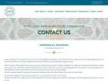 Karwan Al Madinah Tour Operators UK