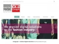 Fashion Digital Solutions Ltd