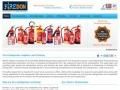 Firedon Ltd.