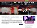 Pebble Events Ltd