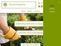 Richmond Gardening Services Gosport Ltd