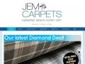 Jem Carpets