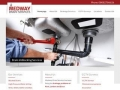 Medway Drain Services
