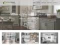 Kitchens By Prestige