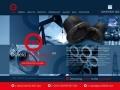 PSR Oilfield Equipment Ltd