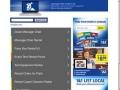 Silverline Massage Technologies Ltd