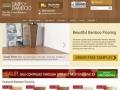Simply Bamboo Ltd
