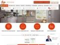 illya Kitchens Ltd