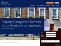 Visionbase Software Ltd