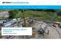 VolkerGround Engineering Ltd