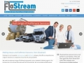 Flostream Limited