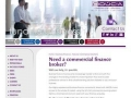Fiducia Commercial Solutions