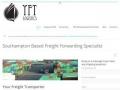 YFT Logistics Limited