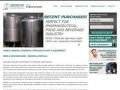 Greenplant Stainless Ltd