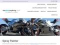 WeSprayAnything Ltd