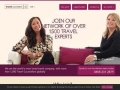 Travel Counsellors Recruitment