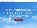 The Debt Recovery Bureau