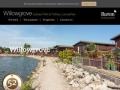Willowgrove Leisure Park & Fishery