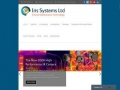Iris Systems Limited