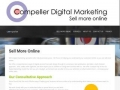 Compeller Ltd