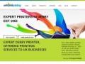 Ashfield Printing Ltd