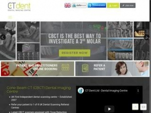 CT Dent Ltd