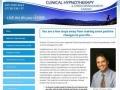 Richard J DSouza Hypnotherapy Cardiff