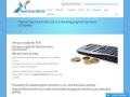 Payroll Service UK Ltd