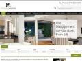 Property Maximise lettings & Management
