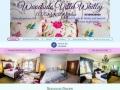 Woodside Villa Guest House