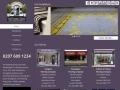 The Flooring Group Ltd