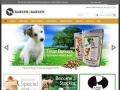 Barker and Barker Pets Limited