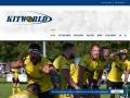 Kitworld Ltd